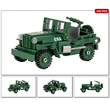 BlueBrixx US Army Jeep_01.png