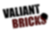 Valiant Bricks logo.png