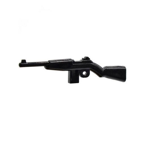 WW2 US Army M1 Carbine