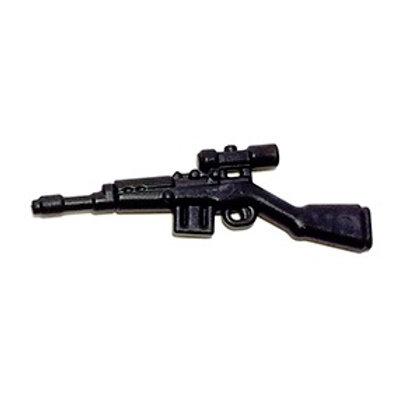 German G43 Sniper Rifle Scope (Gewehr 43)