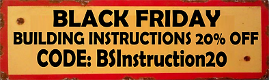 BS Black Friday.png
