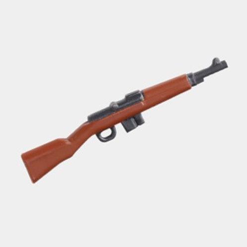 Gewehr 43 (G43)