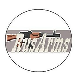 RusArms Logo.png