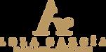 logotipo%20LG_edited.png