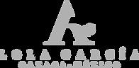 logotipo%2520LG_edited_edited.png