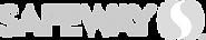 1280px-Safeway_logo_edited.png