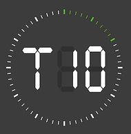 LOGO T10 V2.jpg