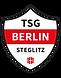 Logo_TSG_website.png