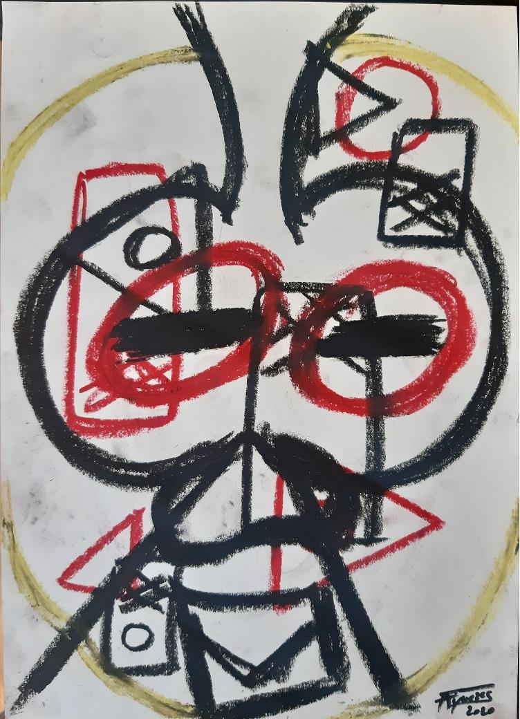 Book Art (5) Lezardo o09