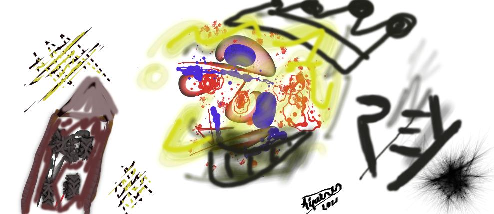 artbook7