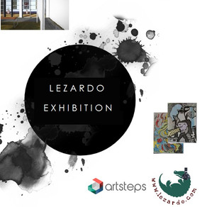 Lezardo Exhibition #2019-20