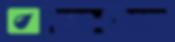 Pure-Chem Logo.png