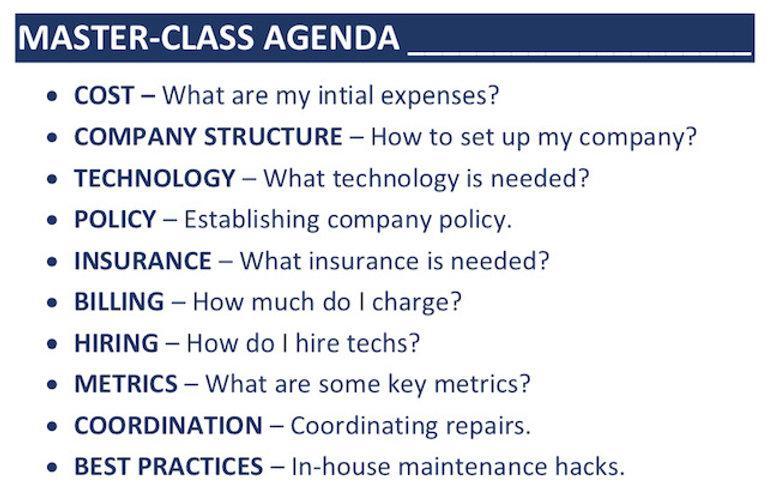 agenda ii.jpg