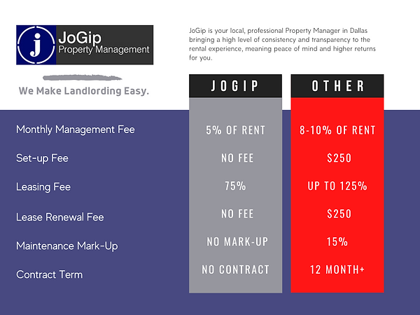 JOGIP COMPARE CHART.png