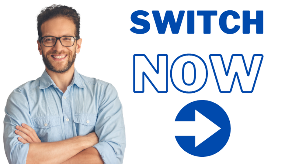 switch now .png