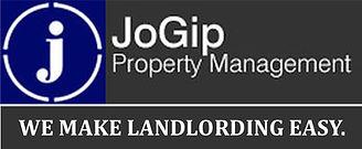 Dallas property management