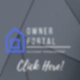 OWNER PORTAL .png
