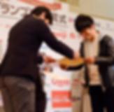 からあげ, 愛媛, 松山, 居酒屋, 秀伝, ショット 2020-02-20 3.18.51.png