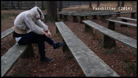 Fassbitter (2014)