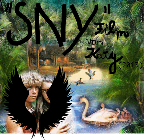 Sny (2013)