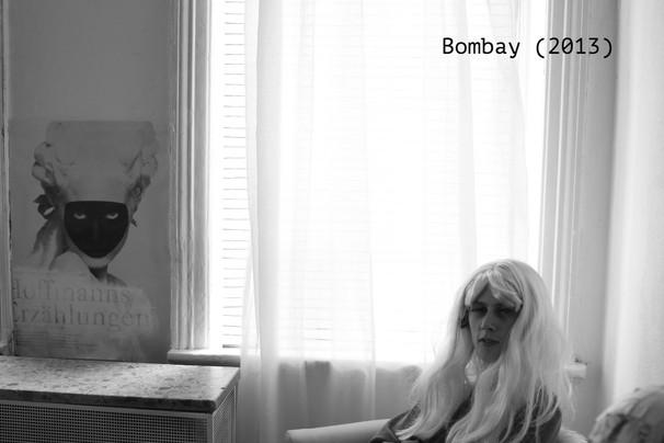 Bombay (2013)