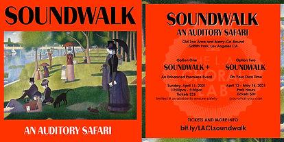 Soundwalk Invite Flyer Horizontal.jpg
