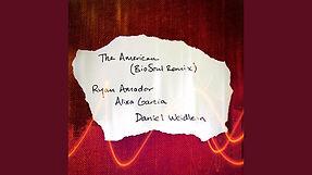 american remix.jpg