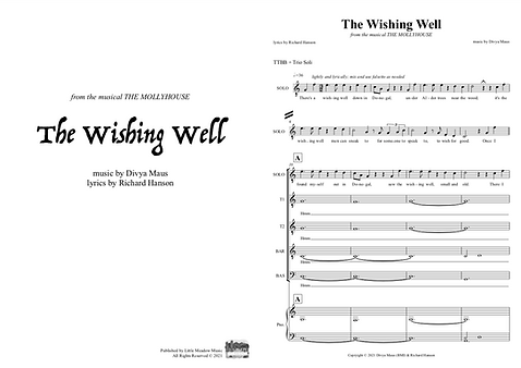 The Wishing Well website image.png