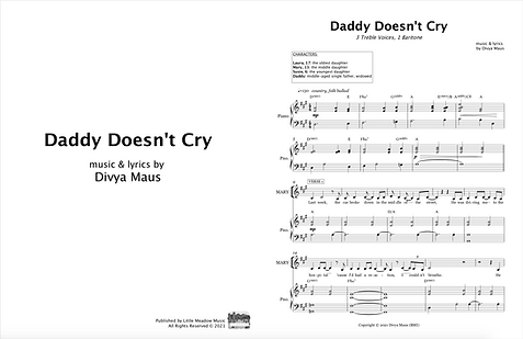 Daddy Doesn't Cry website image.png