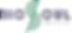 BioSoul Music-logo.png