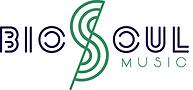 BioSoul Music-final-1.png