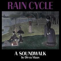 Rain Cycle.jpeg
