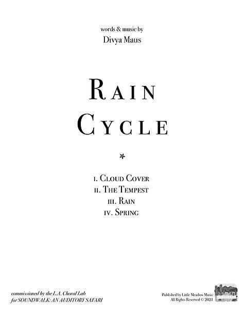 Rain Cycle cover page.jpg