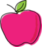 apple p.png