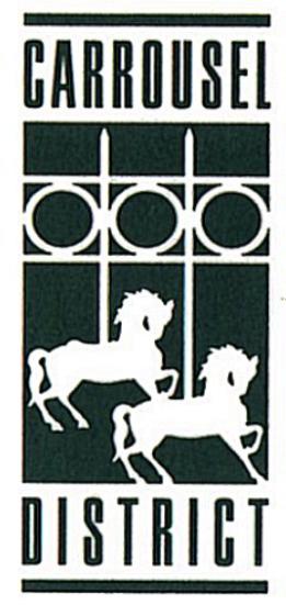 Engwiller Logo