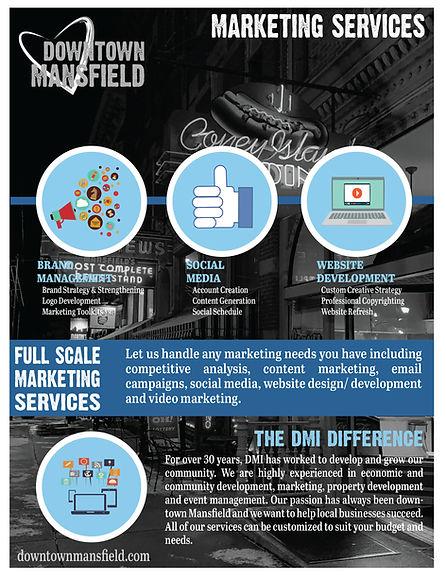 MarketingServices.jpg