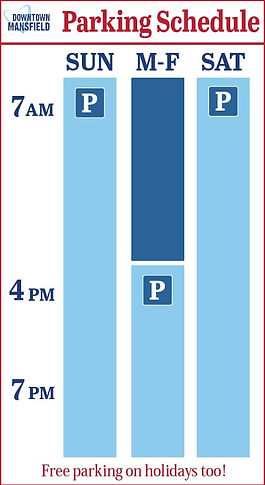 ParkingSchedule.jpg