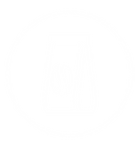 white label icon-01-01.png