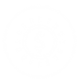 retail services icon-01-01.png