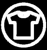 tshirt icon-01.png