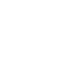 coffee bean icon-01.png