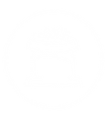 WHOLESALE COFFEE ROASTING ICON-01-01.png