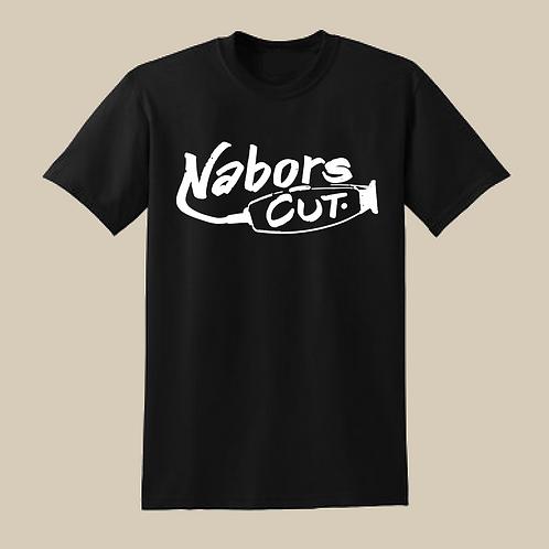Nabors Cut T-Shirt - Classic