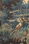 Tapestry-after-textile-conservation.jpg