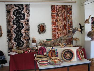 Tjanpi-Ernabella-fabric-of-life.jpeg