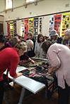 textile-conservation-talk- adelaide-city