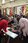 textile-conservation-talk- adelaide-city