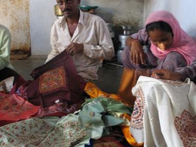 Adam-Sangar-Embroidery-fair-trade.jpeg