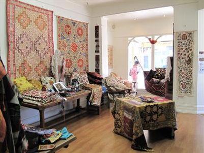 Handmade-textiles - display.jpeg