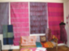 Australian-aboriginal-textiles-ernabella